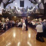 Melbourne Wedding Venue