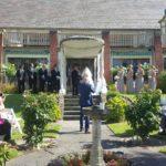 Garden Wedding Venue Melbourne